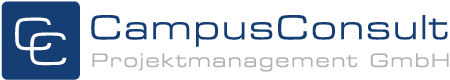 Campus Consult Projektmanagement GmbH